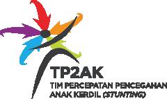 TP2AK